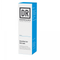 Dr Hermans Hyaluron-Serum